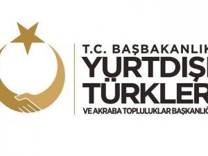 YTB'den yurt dışında Türkçe seferberliği