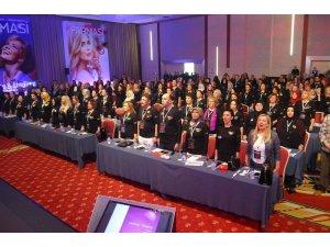 Yerli kozmetik firması yılda 500 bin girişimci kadına para kazandırıyor