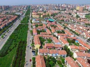 """Ankara'nın yollardaki """"en""""leri"""