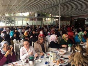Bakan Sarıeroğlu'ndan çocuklu kadın memurların yarı zamanlı çalışması ile ilgili açıklama