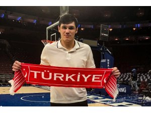 """Ersan İlyasova: """"Her maç final gibi"""""""