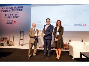 Türk Hava Yolları 'IATA Global Eğitim Ortağı Konferansı'na ev sahipliği yaptı