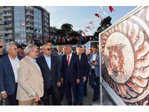 """Çavuşoğlu: """"Bu sene otelciler fiyatları düşürdükleri için çok pişmanlar"""""""