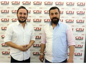Ahmet Anapalı: ''Tarihle alakası olmayan bir Fatih var''