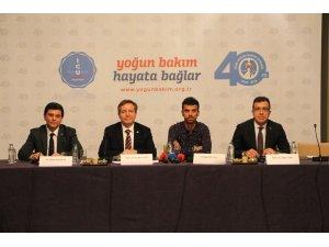 """Kenan Sofuoğlu: """"Önümüzdeki ay kariyerime nasıl devam edeceğimin kararını vereceğim"""""""