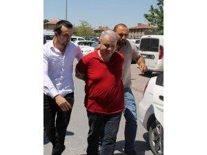 Sözde sıkı yönetim komutanı kurmay albaya ağırlaştırılmış müebbet hapis