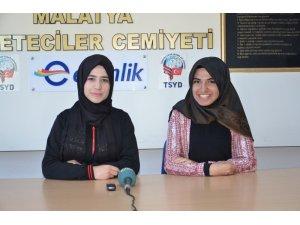 Malatya'da çocuk istismarı konulu konferans düzenlenecek