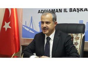Başkan Erdoğan'dan TOKİ açıklaması