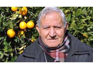 KKTC'den Afrin'deki Mehmetçik'e 23 ton portakal