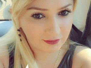 Azeri asıllı kadın kaldığı apart dairesinde ölü bulundu