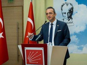 CHP Genel Başkan Yardımcısı Tezcan: Biz CHP olarak her zaman seçime hazırız