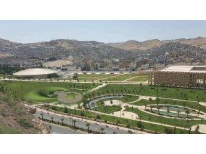 Şanlıurfa'ya, Peygamberler Tarihi Müzesi
