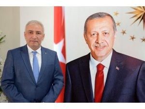 AK Parti'de aday adaylığı başvuruları başladı