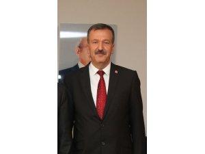 CHP'den 'adayların belli olduğu' iddialarına yalanlama