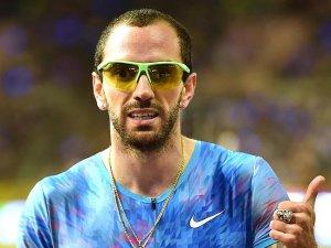Dünya Şampiyonu Ramil, Eugene'de yarışacak