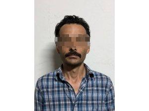 Uyuşturucu hap imalathanesinden 20 yıl önce şehit edilen polisin katili çıktı
