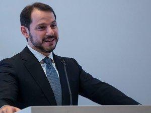 Türkiye'nin yeni bor stratejisi açıklandı