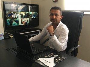 İstanbul'da insanlık ölmemiş dedirten olay