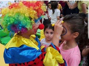 Düşünür Koleji 11'inci kampüsünü Diyarbakır'da açacak