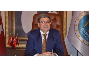 Başkan Can'dan 'İmar Barışı' açıklaması