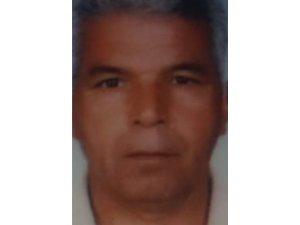 Davutlar'da bir kişi evinde ölü bulundu
