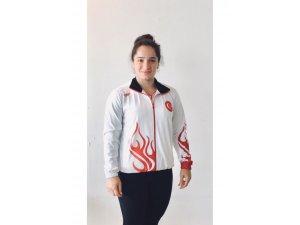 Büyükşehir'in atletleri milli takımda