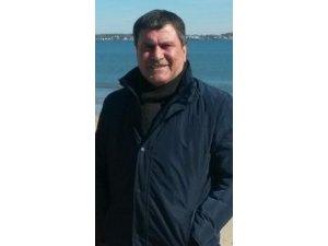 Korkunç cinayetin faili İstanbul'da yakalandı