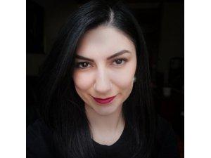 Gazeteci Ece Sevim Öztürk, FETÖ propagandası suçlamasıyla gözaltına alındı