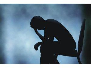 Muğla'nın intihar istatistikleri yayımlandı