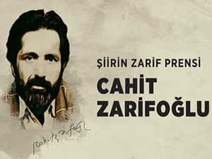 Zarifoğlu'nun eserleri TRT İstanbul Radyosu'nda yankılanacak