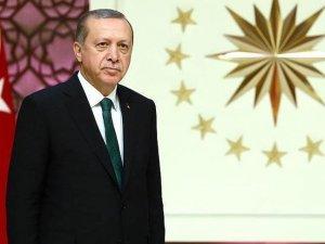 Erdoğan'dan Demirören ailesine taziye telefonu