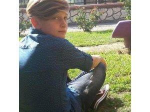 Çalıştığı berberde fenalaşan çocuk hayatını kaybetti