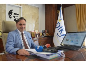 Savur'a 47 milyon 450 bin TL'lik dev yatırım