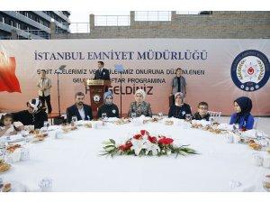 """Emine Erdoğan: """"Kudüs başta olmak üzere tüm dünya Müslümanları Türkiye'nin umut ışığına muhtaç"""""""