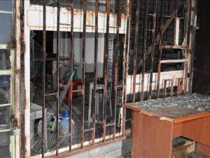 Kerkük'te bombalı saldırı: 1 şehit, 7 yaralı