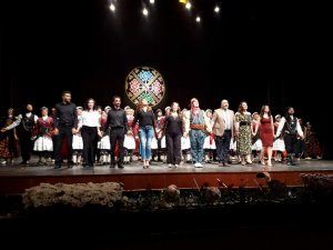 'Anadolu'nun Közleri' 2 yıllık bir çalışmanın sonucunda seyircinin karşısına çıktı
