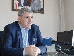 Eski Fenerbahçeli futbolcu Vokrri hayatını kaybetti