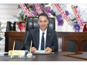 Başbakan Binali Yıldırım, Erzincan'a geliyor