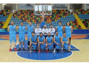 Umurbey Belediyespor Bölgesel Lig 7'ncisi oldu