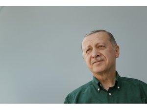 Cumhurbaşkanı Erdoğan'dan, Kılıçdaroğlu ile İnce'nin 'Millet Kıraathaneleri' projesi eleştirilerine yanıt