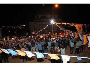 """Bakan Tüfenkci: """"Mahmur'a da Kandil'e de gireceğiz"""""""