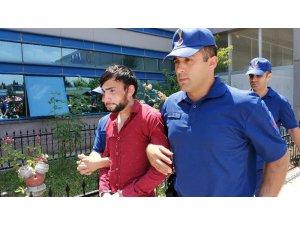 Ölümlü kazanın sürücüsü serbest bırakıldı