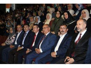 """Bakan Canikli: """"Kılıçdaroğlu'nun yediği tokat 12'yi geçti"""""""