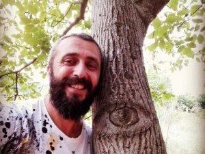 4 gündür kayıp olan adamın cesedi derede bulundu
