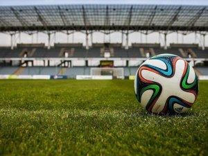 18 Yaş Altı Milli Futbol Takımı, İsveç'i 3-2 yendi