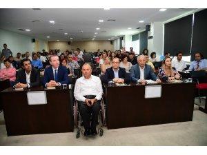 Adana'da otizm farkındalığı artıyor