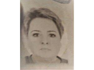 Polonyalı kadın turist tedavi için gittiği hastanede intihar etti
