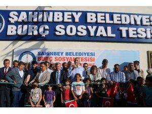 """Adalet Bakanı Gül: """"Kendi moralini askerin moralinden üstün gören bir kişi cumhurbaşkanı adayı olmuş"""""""