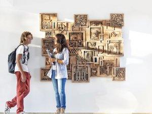 'Geleceğin Sanatçılarını Belirleme' sınavı başvuru tarihleri açıklandı