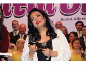 Kültür merkezi, Türkan Şoray'ın adını taşıyacak